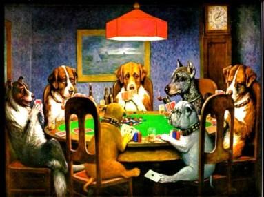 dogs-poker1-630x472