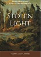 stolen-light