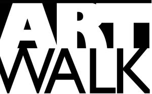 artwalk-logo