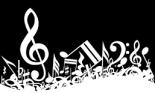 untitledmusic